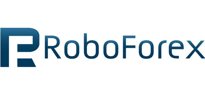 Бонус 15 долларов робофорекс общие стандарты forex