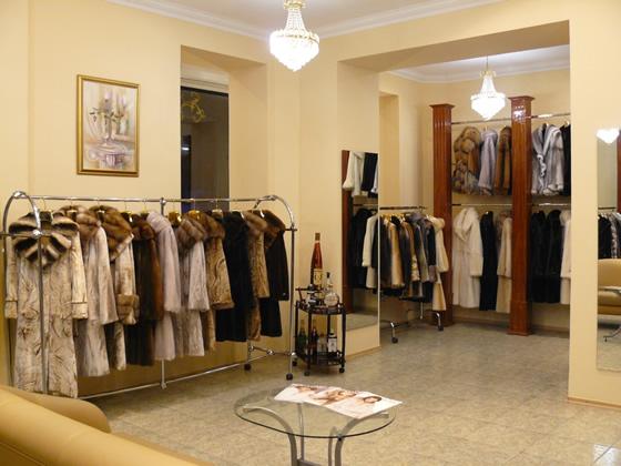 Бизнес План магазин меха, продажа шуб | Как