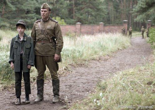 Классика советского кино Большая коллекция фильмов