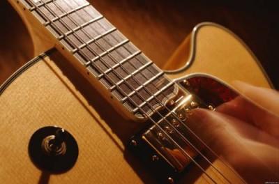 фото инструментов музыкальных