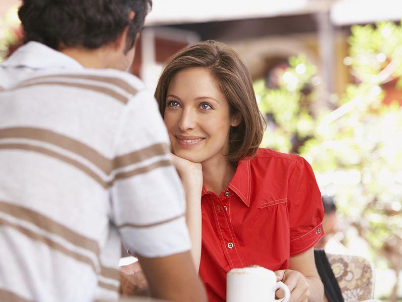 как нужно правильно знакомится с девушкой