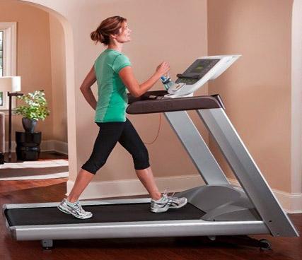 беговые программы для похудения