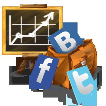 Эффективный поиск информации в Интернете