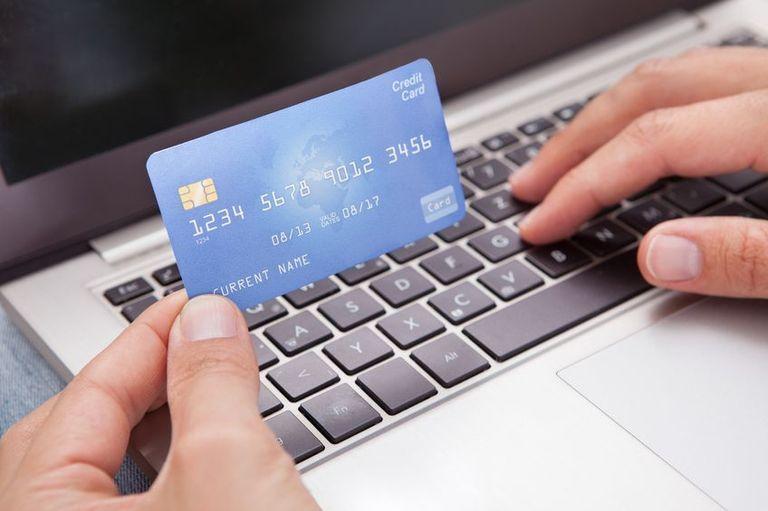 oplatit-kredit-ynikredit-bank-cherez-sberbank-onlayn
