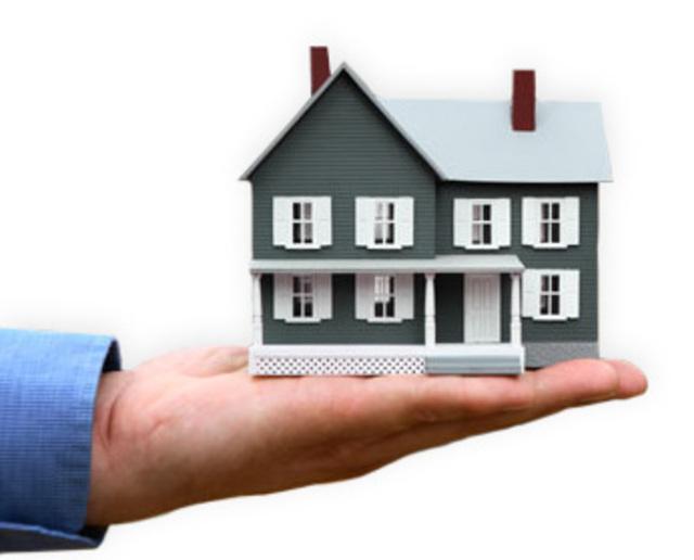 Приобретение или продажа недвижимости в Харькове thumbnail