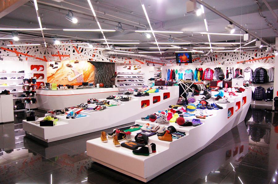 aea4d725 Как открыть магазин спортивной обуви » Бизнес журнал | ISM
