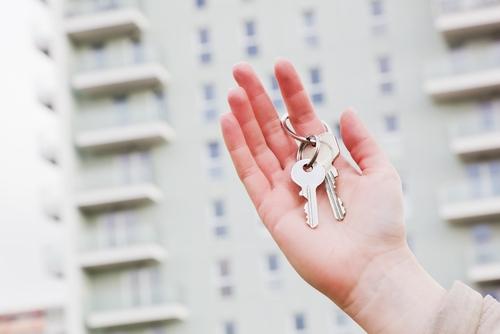 Картинки по запросу Покупка жилья