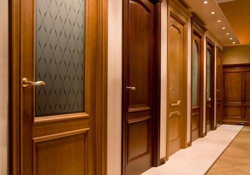 Картинки по запросу Выбираем качественную межкомнатную дверь.