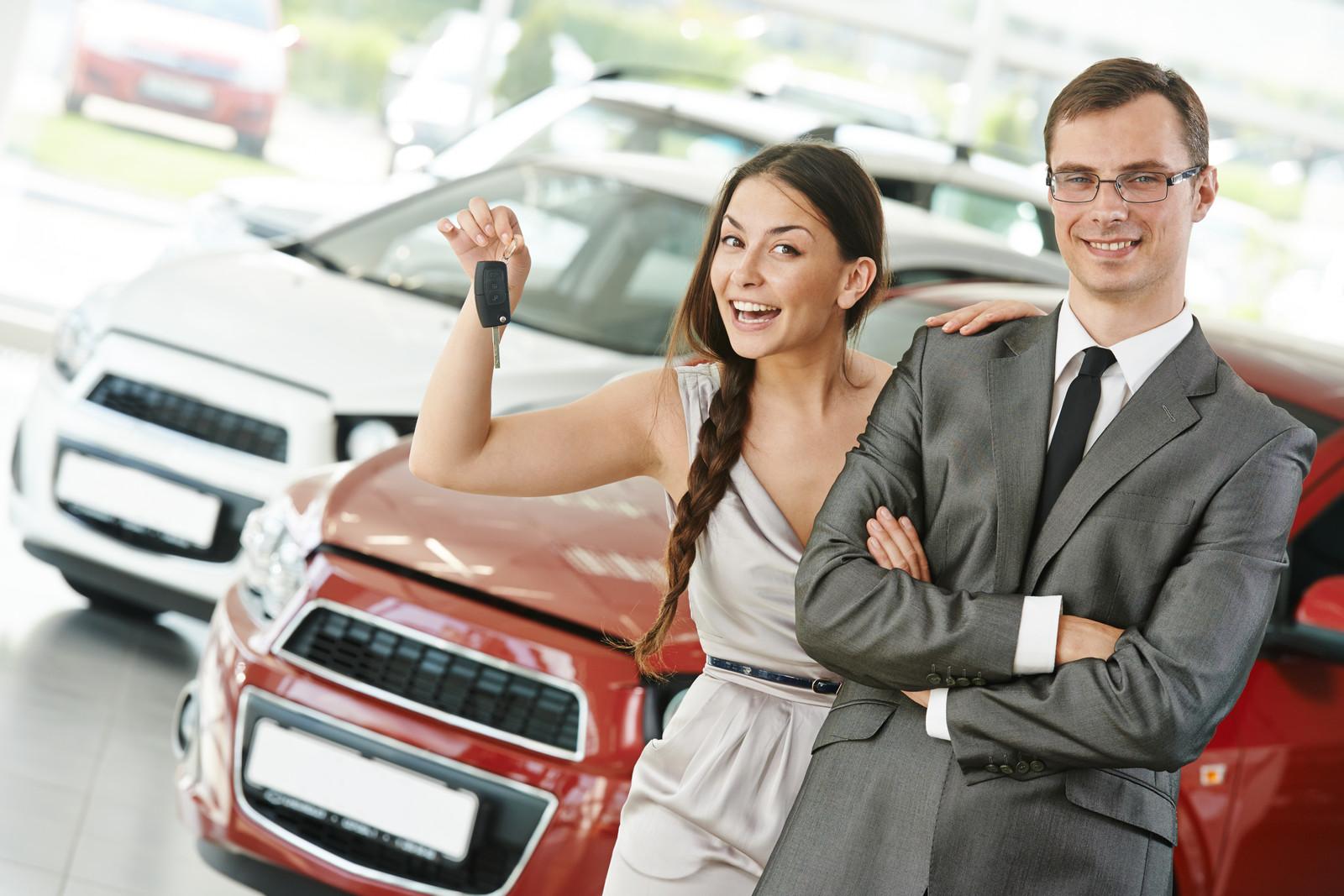 Кредит на покупку авто потребительский кредит неотложные нужды где получить синюю карту