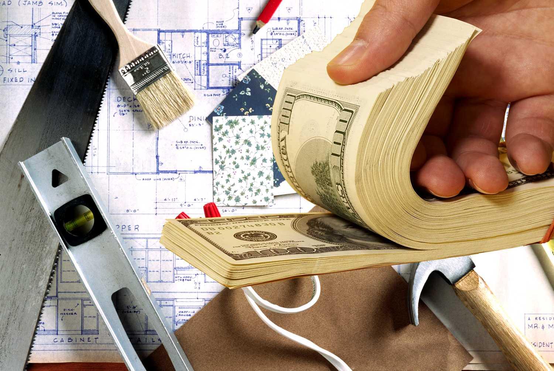 Как быстро получить кредит?