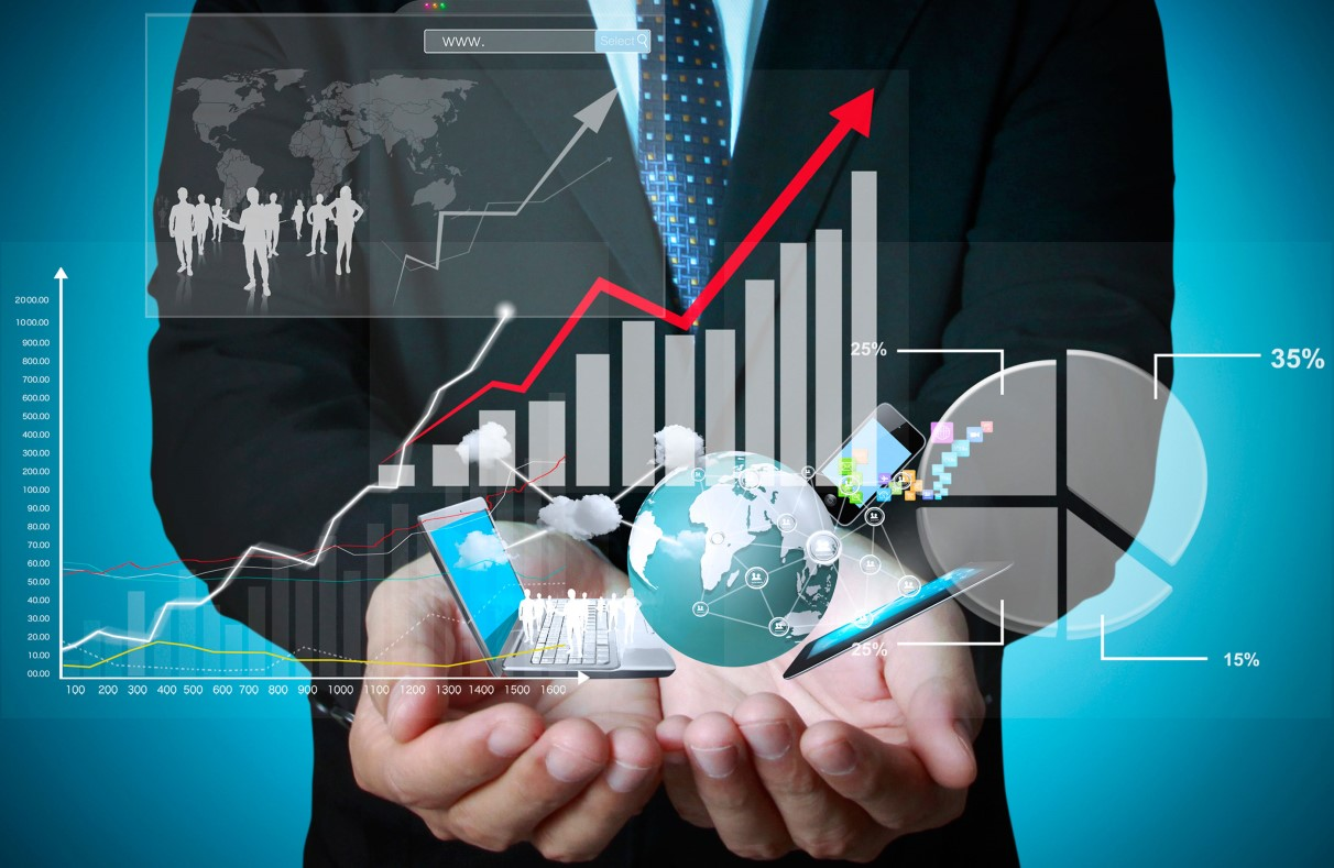 stock investment and financial review Stock analysis software won't make you a stock market pro financial software app tutorials stock investing software and phone apps to help you manage your.