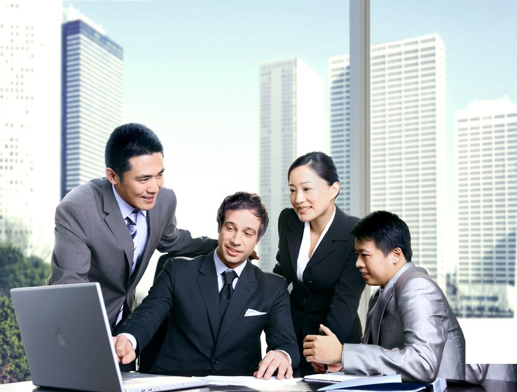 e business in china Ebusiness platform we offer you a complete range of e-business solutions to optimize the management of your shipments on line 24/7 discover website enhancements.