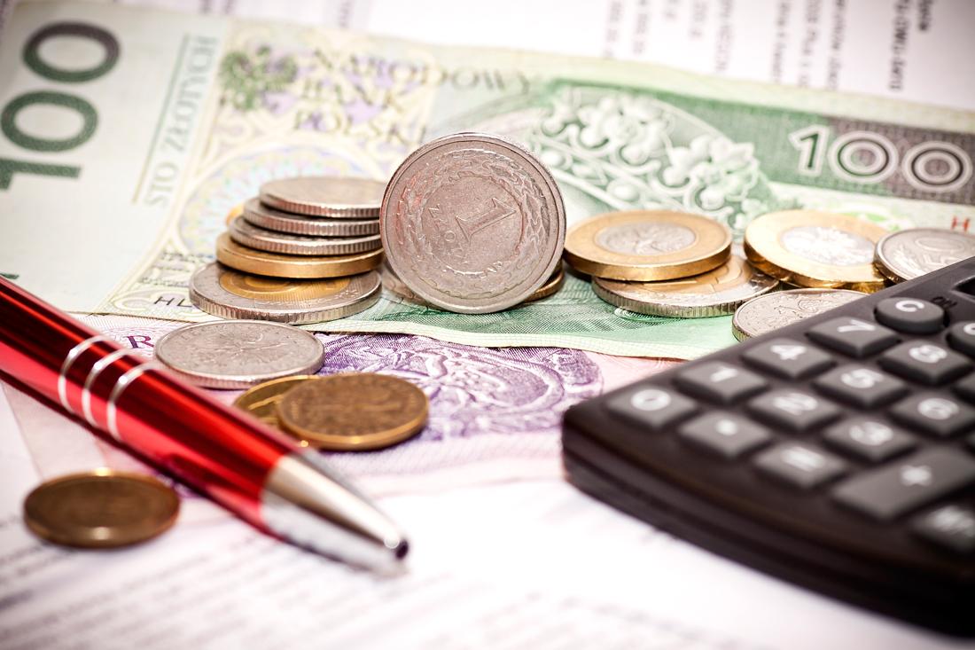 Получить деньги в управление форекс