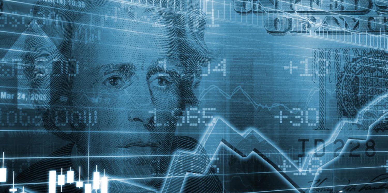 как торговать на рынке форекс без индикаторов