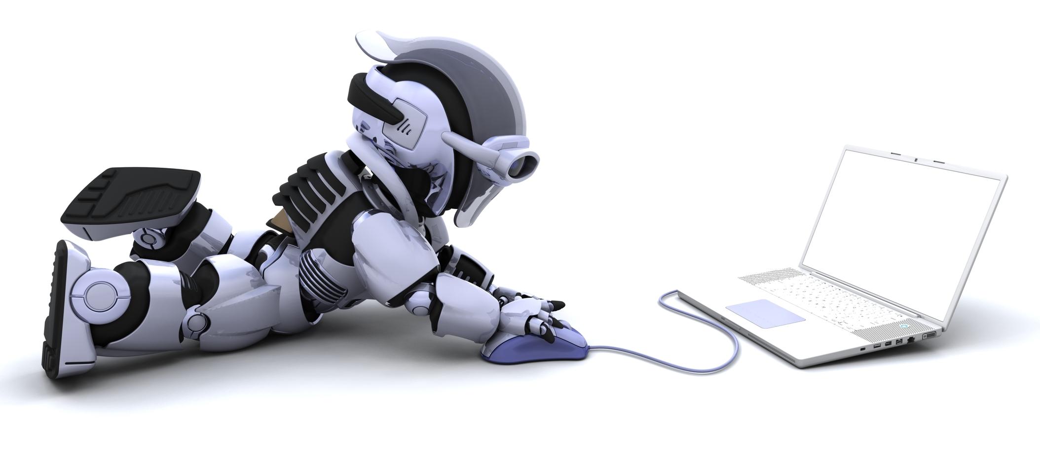 Торговля на бирже с помощью роботов финансовый рынок forex официальный сайт