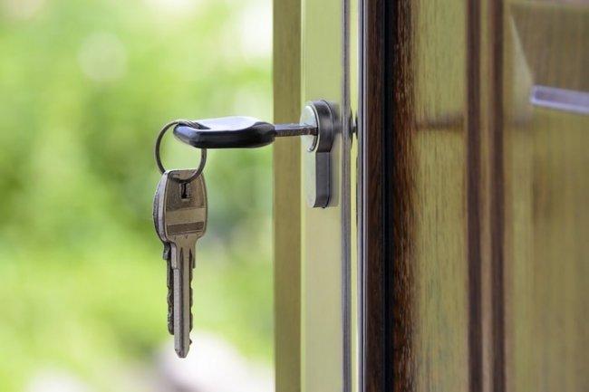 Как продать квартиру дороже ее стоимости?