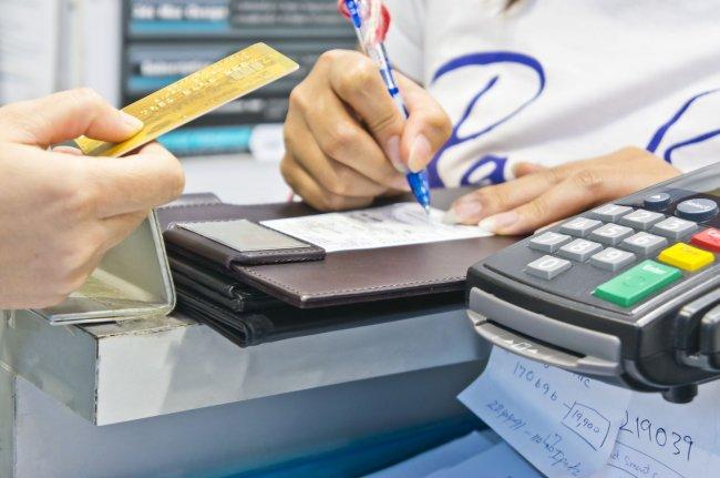 магазинов России кредит наличными калькулятор 2015 Это означает