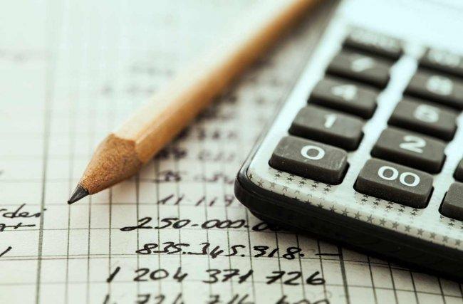 Риск не должен увеличиваться из-за маленького размера капитала