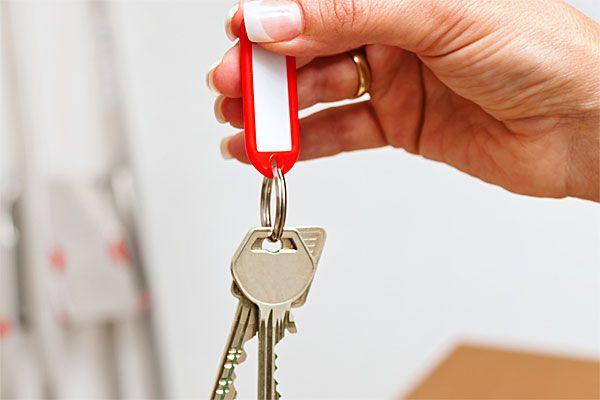 все проверка налоговой сдача квартиры в аренду уникальности