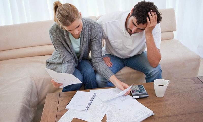 того, Погашение кредита при разводе конце-то концов