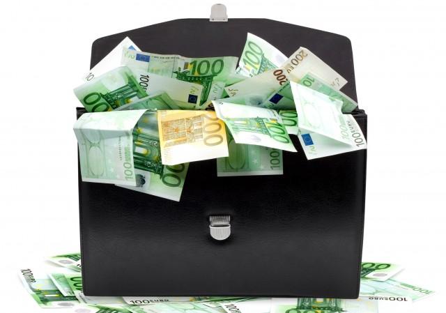 Портфельное инвестирование, как способ снижения рисков