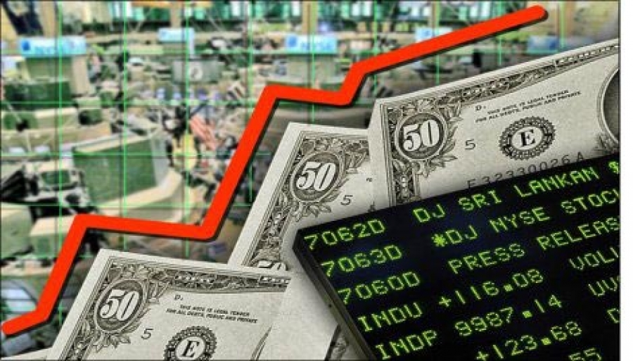 Форекс торговля рублевым счетом