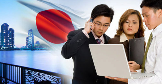 business systems in japan and china essay U2 essay questions and also traded more with china, than was the case with japan the economic and political systems of two of the following regions.