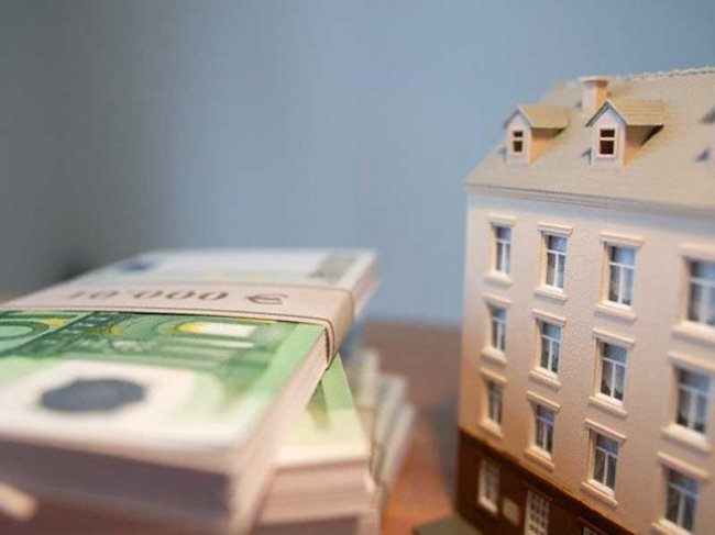 Реально ли оформить ипотеку без вмешательства банка?
