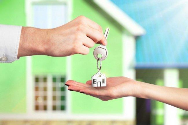 Главные причины, почему ипотека перестала быть в тренде