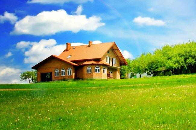 Почему не выгодно покупать загородную недвижимость?