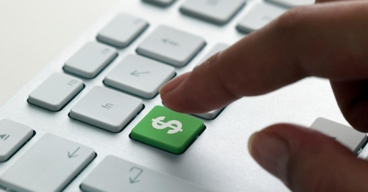 Журнал как заработать в интернете новые супер бизнес идеи
