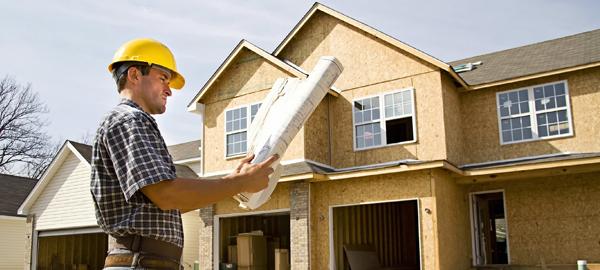 Выбираем правильного подрядчика для строительства загородного дома
