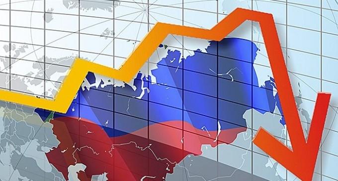 нужно узнать, ситуация в экономике россии сегодня функционального головокружения