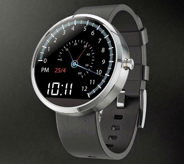 Какую модель часов стоит приобрести?