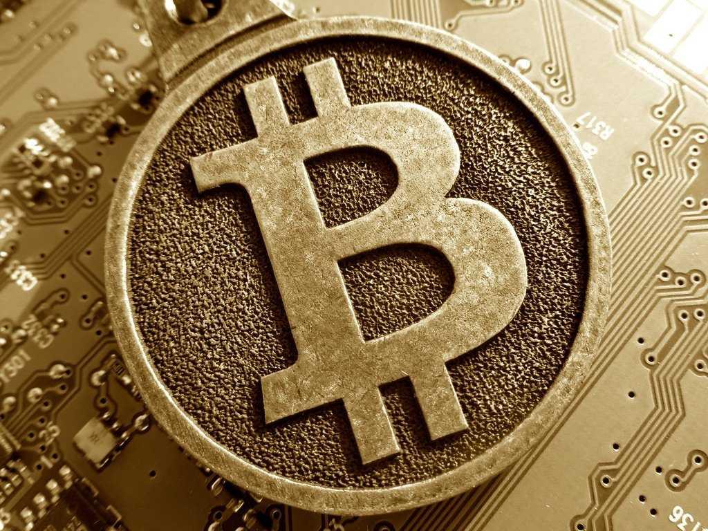 bitcoin прогноз usd-13
