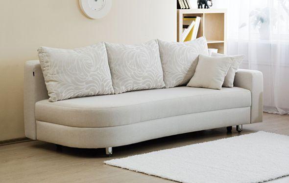 В нашем современном мире угловые диваны пользуются невероятным спросом