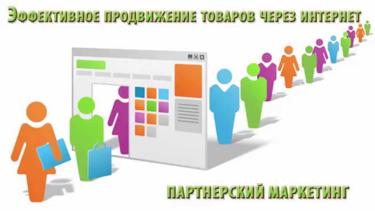 Как открыть небольшой интернет магазин детской одежды с нуля ... 366e2bf9c2b