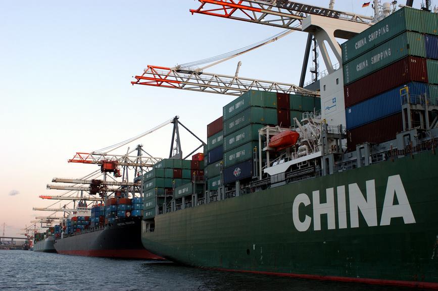 Картинки по запросу Доставка груза из Китая