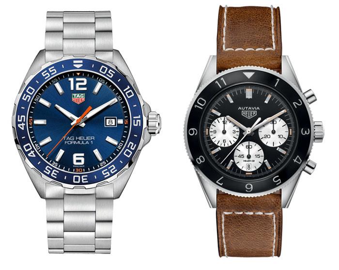 ba3c00ca Швейцарские наручные часы – атрибут престижа » Бизнес журнал | ISM