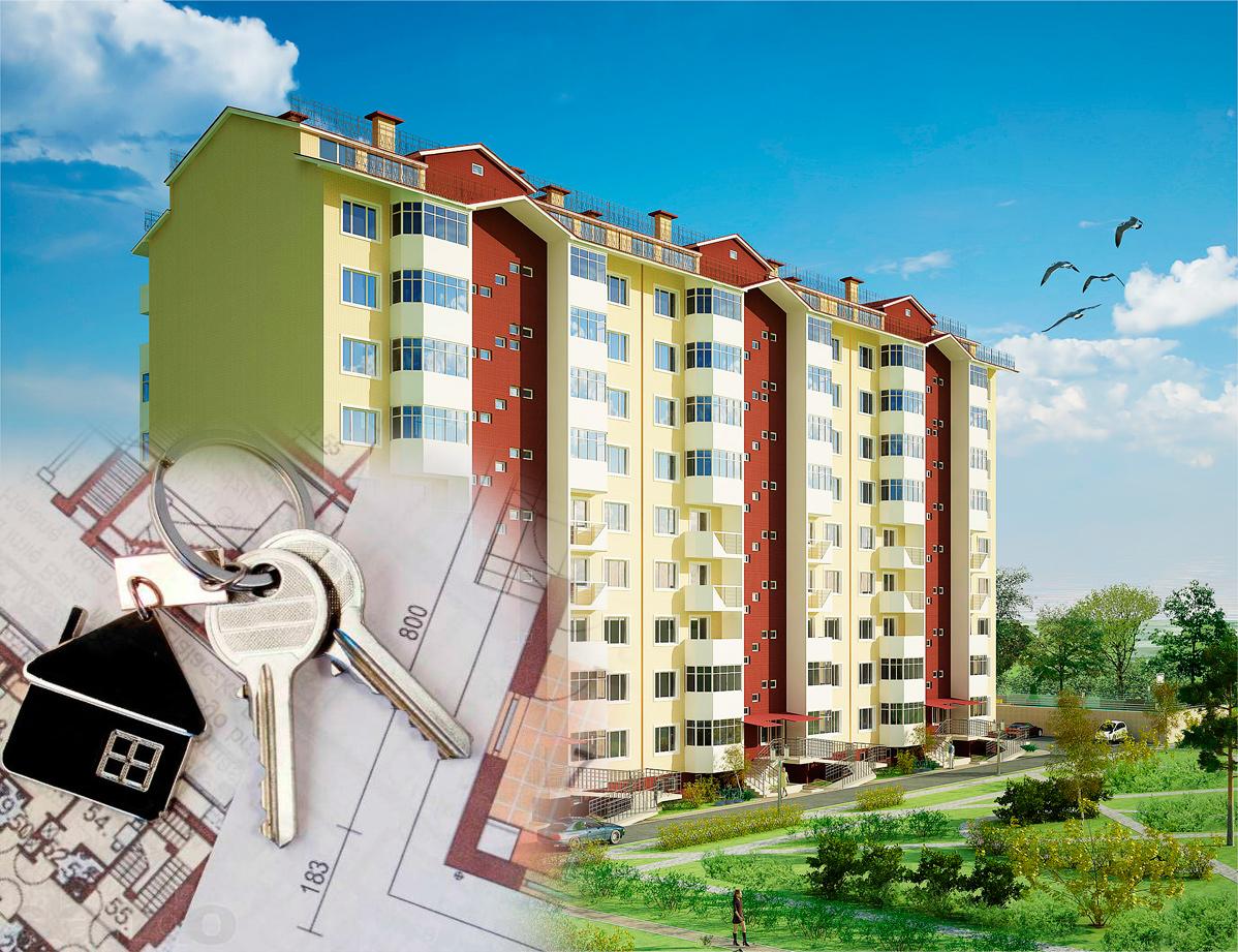 4e4cd4ff0e3a6 Как правильно покупать квартиру в Казани без посредников? » Бизнес ...