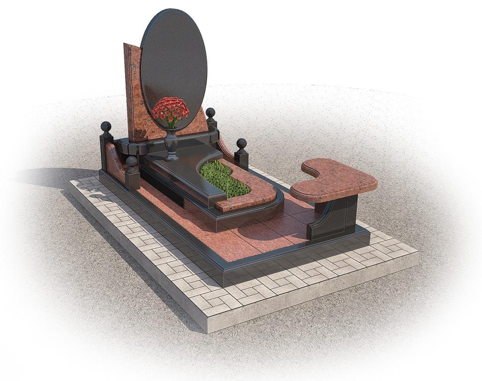 Изготовление гранитных памятников своими руками цены на памятники на кладбище фото живого человека