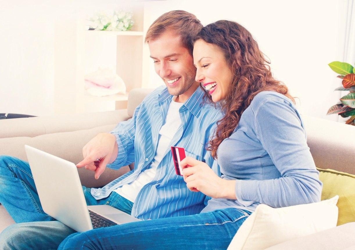 Взять кредит наличными киеве без справки доходах