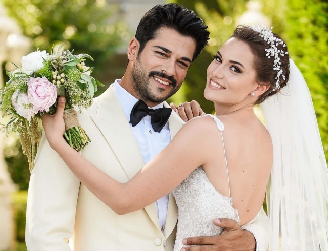 Свадьба «своими руками»: краткое руководство