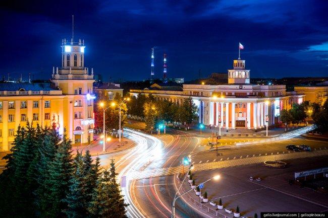 Снять квартиру в аренду в Кемерово очень выгодно и просто