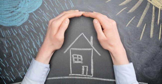 Имущество при банкротстве физических лиц: как остаться при своем?