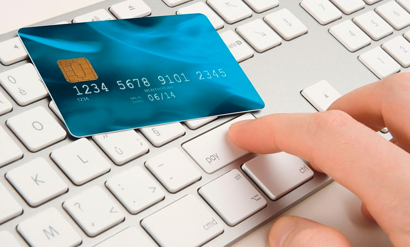 Денежные займы онлайн на карту в 2018 » Бизнес журнал | ISM