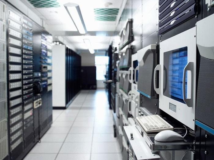 Картинки по запросу Виртуальный сервер из-за рубежа