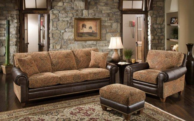 На что обращать внимание при выборе мебели?