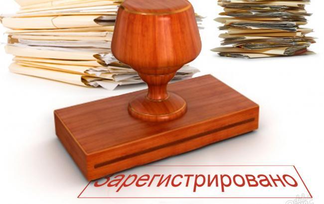 Реєстрація торгової марки у Львові