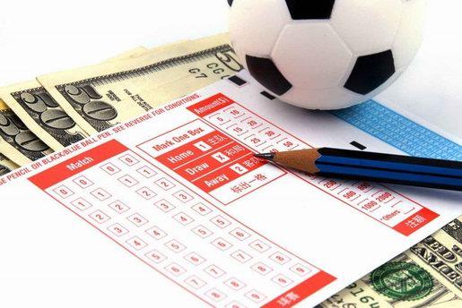 Игра и азарт. Букмекерские ставки